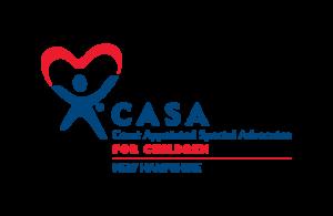 CASA of New Hampshire