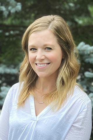 Katelyn Ellison Headshot